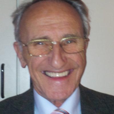 Profilbild von ew41