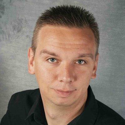 Profilbild von Tokila89
