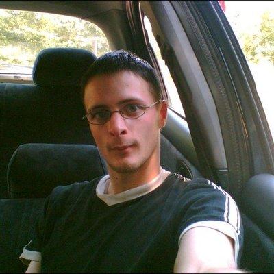 Profilbild von BlackAngel82_