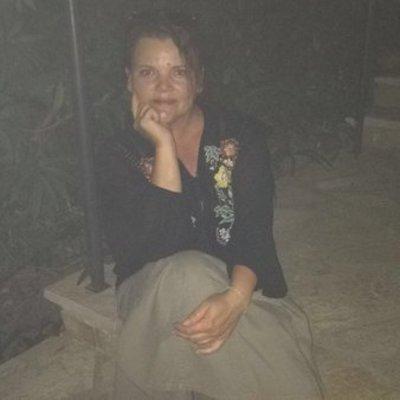 Profilbild von Tina24