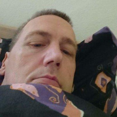 Profilbild von marioo