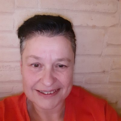 Profilbild von Liabolle
