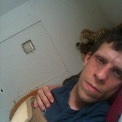 Profilbild von Kosy81