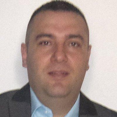 Profilbild von sucht35