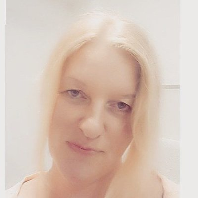 Profilbild von GretaCol