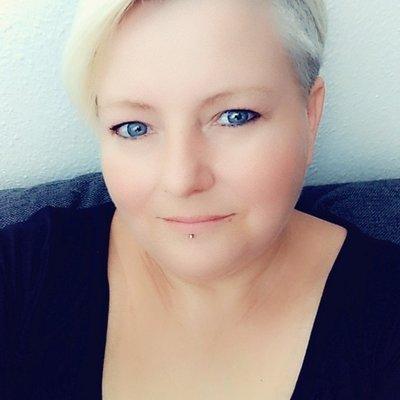 Profilbild von Thalia1970