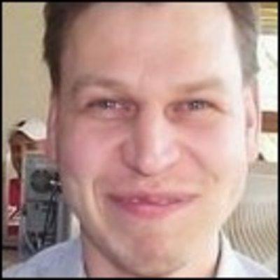Profilbild von romantischermann1
