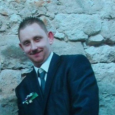 Profilbild von Mario1982