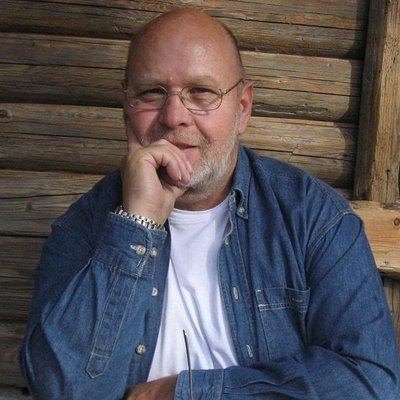 Profilbild von PapaBaer1