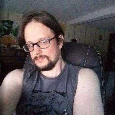 Profilbild von Abramelin