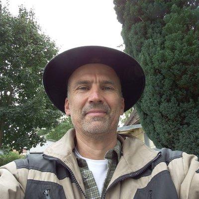 Profilbild von Oberlandwolf