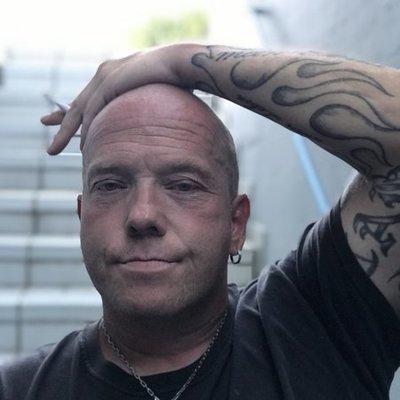 Profilbild von Chrischte