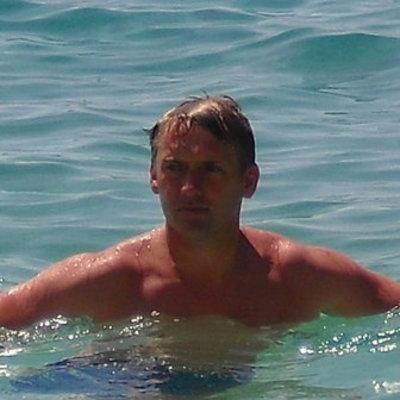 Profilbild von Hüno