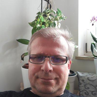 Profilbild von Joe15