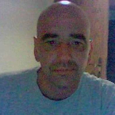 Norbert1966