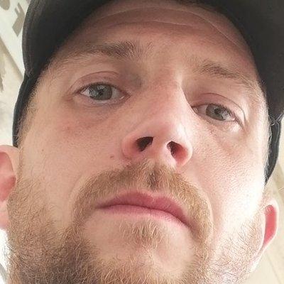 Profilbild von Rallyy