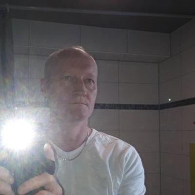 Profilbild von Neues2019