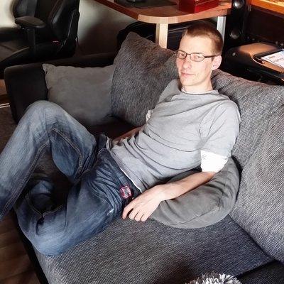 Profilbild von noanybody
