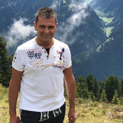 Profilbild von Bernhard72