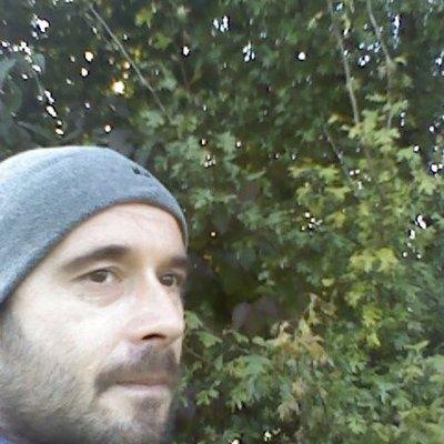 Profilbild von franjo33