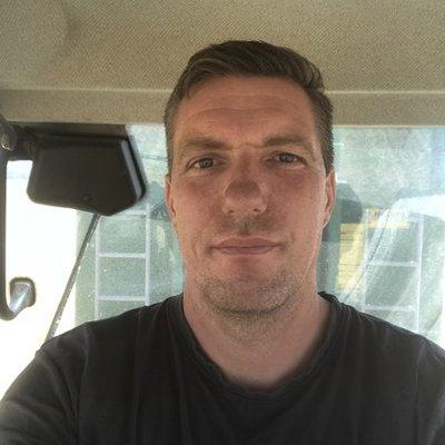 Profilbild von roadrunner521