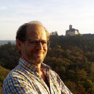 Profilbild von Paolisto
