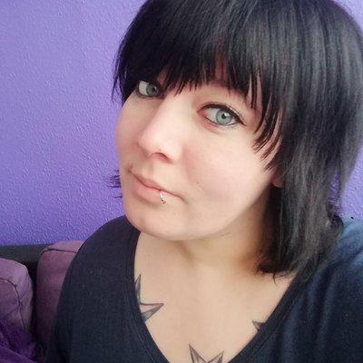 Profilbild von Made86