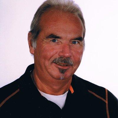 Profilbild von hanslmann