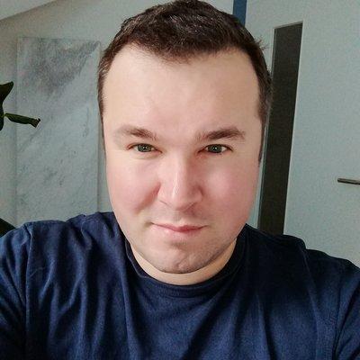 Profilbild von Großerkerl