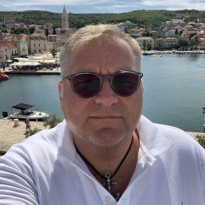 Profilbild von Croatia