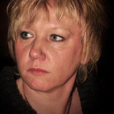 Profilbild von sunlight71_