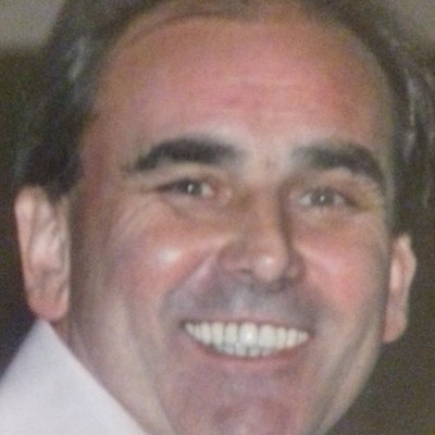 Profilbild von boldini