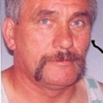 Profilbild von rampo
