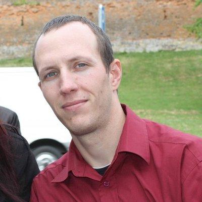 Profilbild von Kevin31