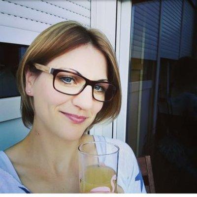 Profilbild von Steffi5432