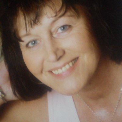 Profilbild von gillien