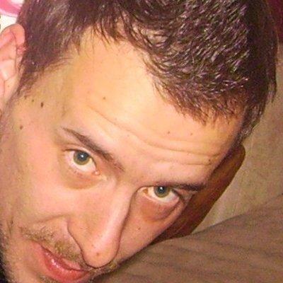 Profilbild von maik29torgau