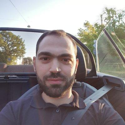Aziz1988