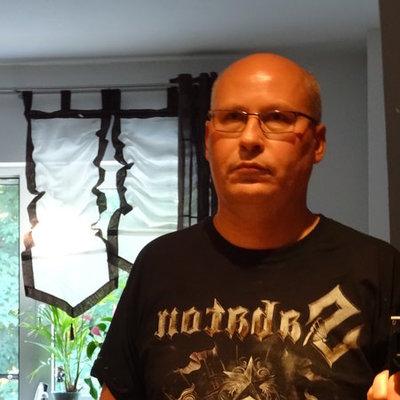 Profilbild von Dietmarr