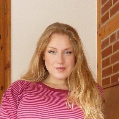 Profilbild von MarieLu