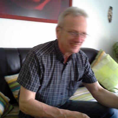 Profilbild von argo96