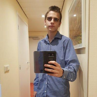 Profilbild von Mikeymouse