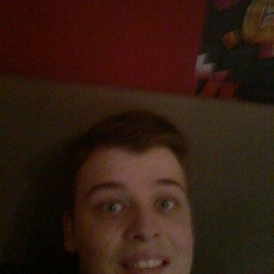 Profilbild von Maltesser
