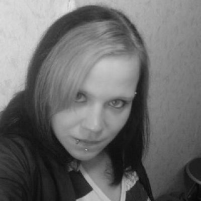 Profilbild von kleenesbiest18