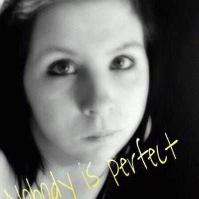 Profilbild von WinniiPuuh