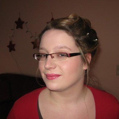 Profilbild von Ama_