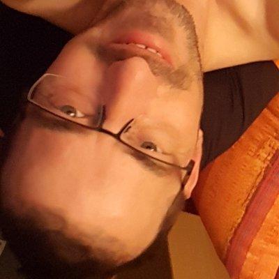 Profilbild von Whity2712