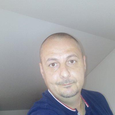Sascha1978