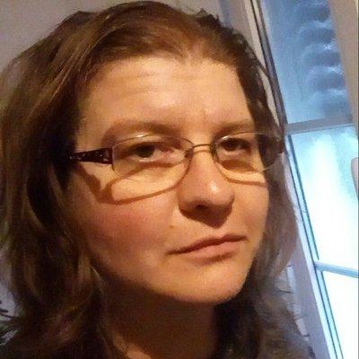 Profilbild von Blubiblume