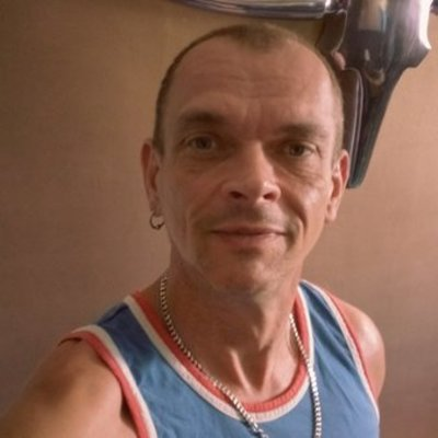 Profilbild von punk
